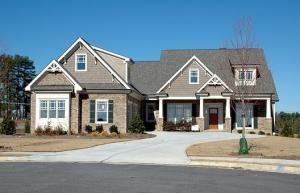 Jak zdobyć projekt domu zupełnie za darmo?