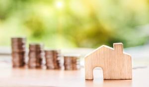 Budowanie domu – systemy grzewcze