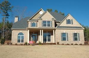 Jacy specjaliści do budowy domu?