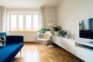 Jak zdobyć kredyt na budowę domu?