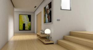 Innowacyjne technologie w twoim domu!